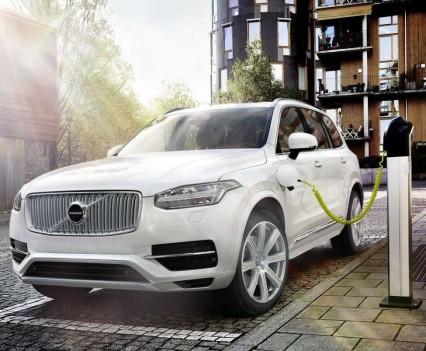 Volvo-XC90-New-2016-1