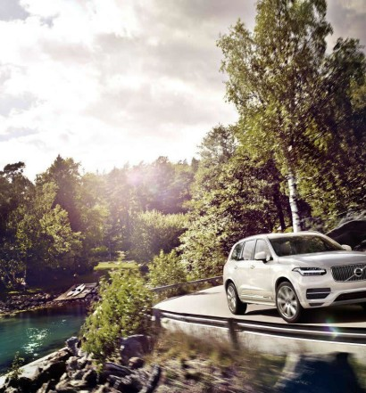 Volvo-XC90-New-2016-10