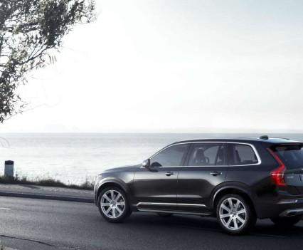 Volvo-XC90-New-2016-11