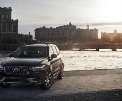 Volvo-XC90-New-2016-12