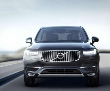 Volvo-XC90-New-2016-14