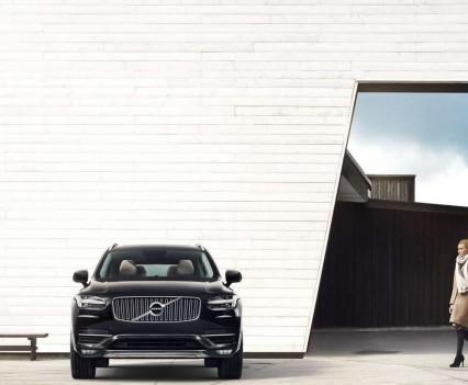 Volvo-XC90-New-2016-15