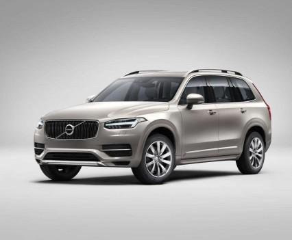 Volvo-XC90-New-2016-16