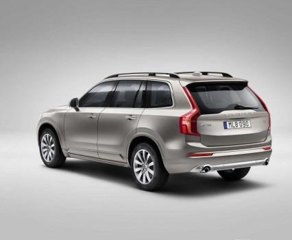Volvo-XC90-New-2016-20