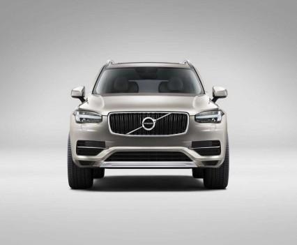 Volvo-XC90-New-2016-21