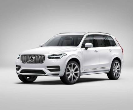 Volvo-XC90-New-2016-22