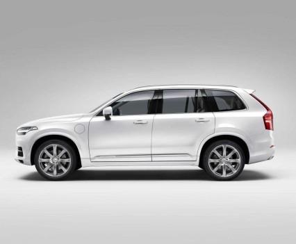 Volvo-XC90-New-2016-23