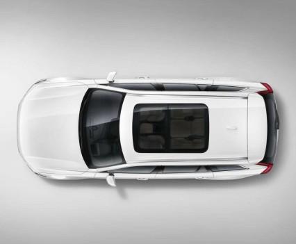 Volvo-XC90-New-2016-24