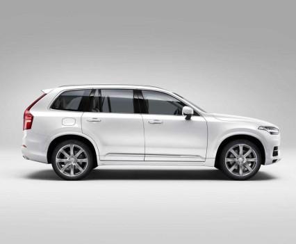 Volvo-XC90-New-2016-25