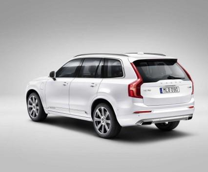Volvo-XC90-New-2016-26