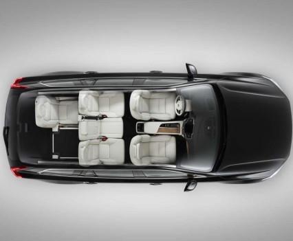 Volvo-XC90-New-2016-27