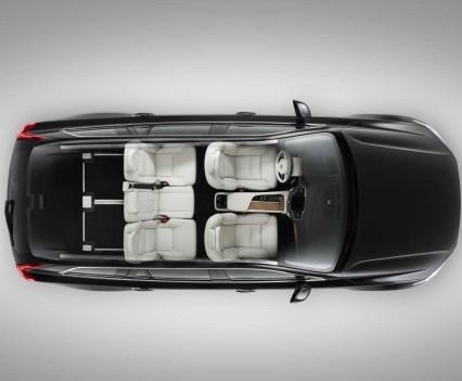 Volvo-XC90-New-2016-28