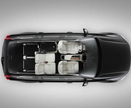 Volvo-XC90-New-2016-29