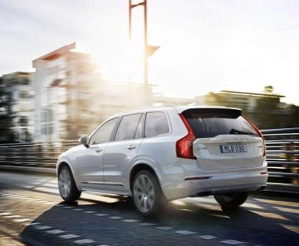 Volvo-XC90-New-2016-3