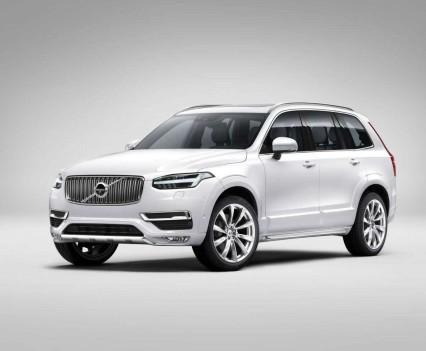 Volvo-XC90-New-2016-30
