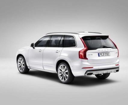 Volvo-XC90-New-2016-31