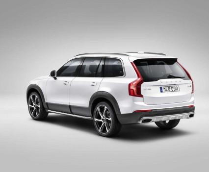 Volvo-XC90-New-2016-32