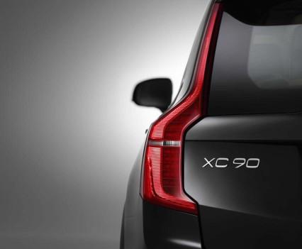 Volvo-XC90-New-2016-33