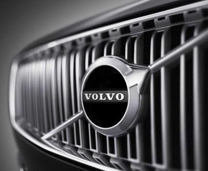Volvo-XC90-New-2016-34