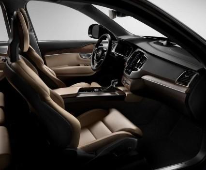 Volvo-XC90-New-2016-36