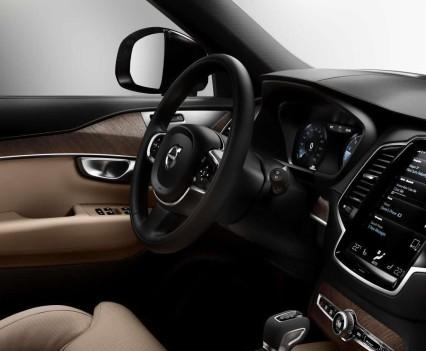 Volvo-XC90-New-2016-37