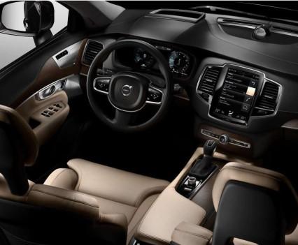 Volvo-XC90-New-2016-38