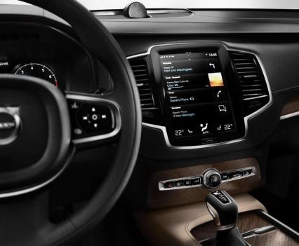 Volvo-XC90-New-2016-41