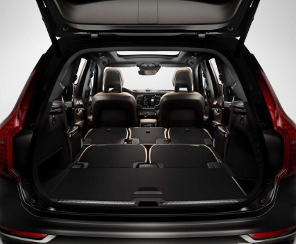 Volvo-XC90-New-2016-42