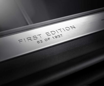 Volvo-XC90-New-2016-43
