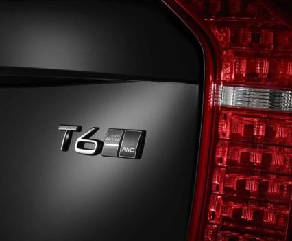 Volvo-XC90-New-2016-44