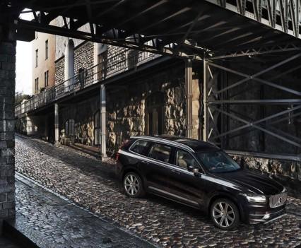 Volvo-XC90-New-2016-5
