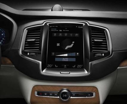 Volvo-XC90-New-2016-50