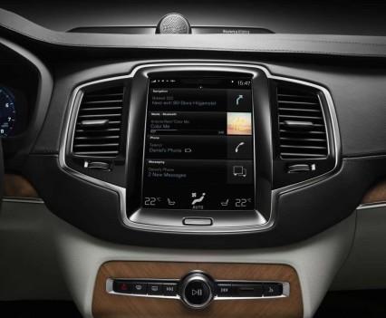 Volvo-XC90-New-2016-51