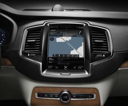 Volvo-XC90-New-2016-52