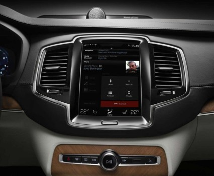 Volvo-XC90-New-2016-53