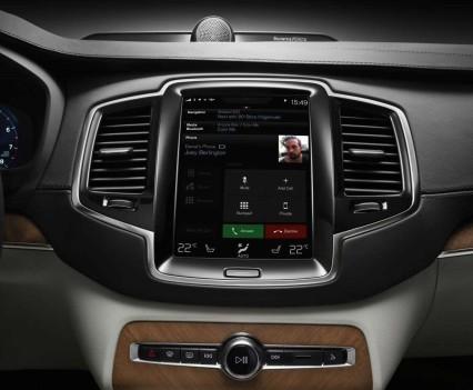Volvo-XC90-New-2016-54