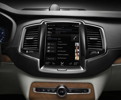 Volvo-XC90-New-2016-55