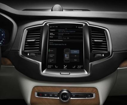 Volvo-XC90-New-2016-56