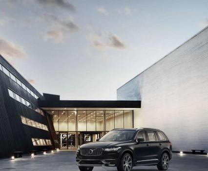 Volvo-XC90-New-2016-6