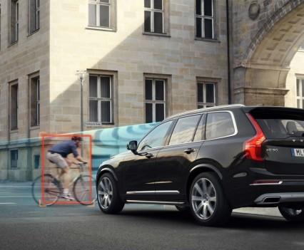 Volvo-XC90-New-2016-63
