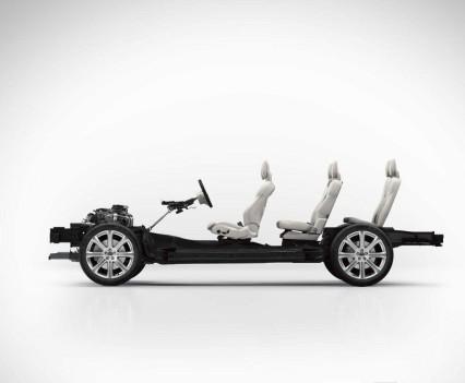 Volvo-XC90-New-2016-68