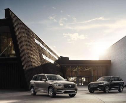 Volvo-XC90-New-2016-7