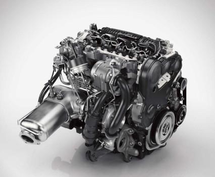 Volvo-XC90-New-2016-70