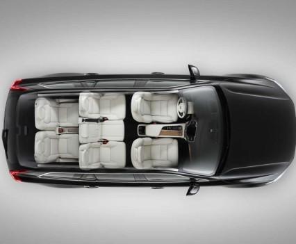 Volvo-XC90-New-2016-71