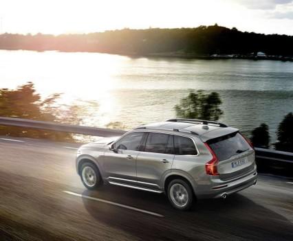 Volvo-XC90-New-2016-8