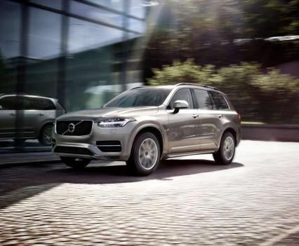 Volvo-XC90-New-2016-9