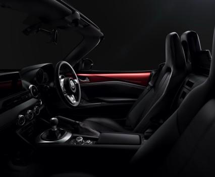 2015-Mazda-MX-5-10