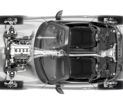 2015-Mazda-MX-5-12
