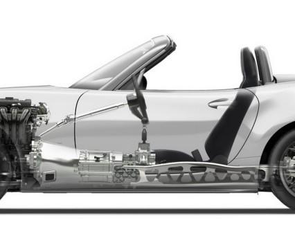 2015-Mazda-MX-5-13