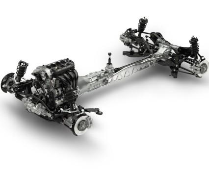 2015-Mazda-MX-5-14